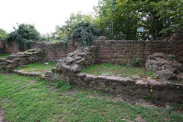 Burgruine-Madenburg-9.jpg