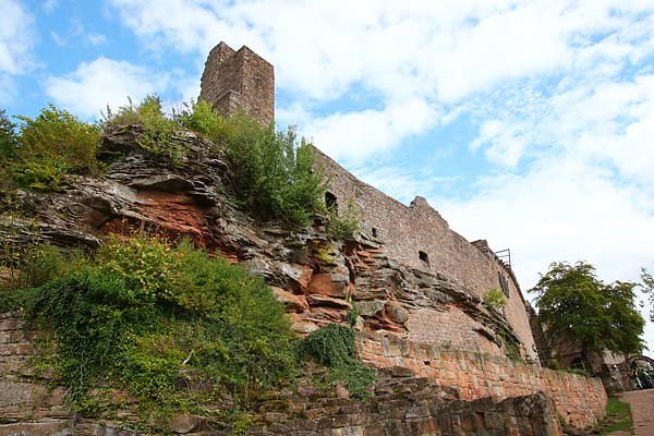Burgruine-Madenburg-10.jpg