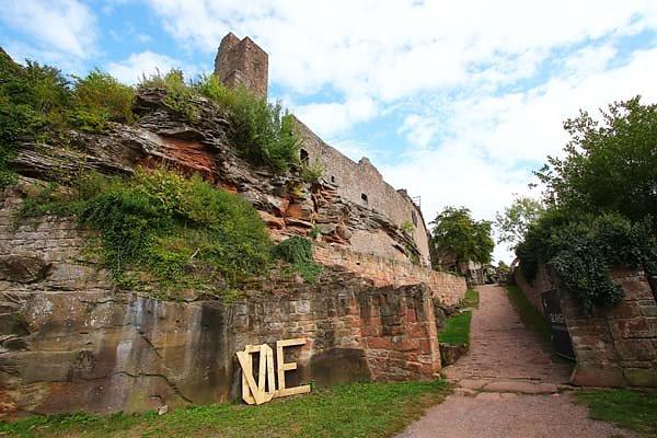 Burgruine-Madenburg-11.jpg