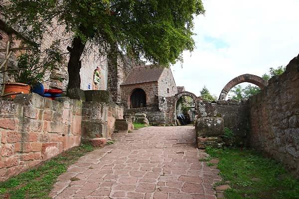 Burgruine-Madenburg-14.jpg