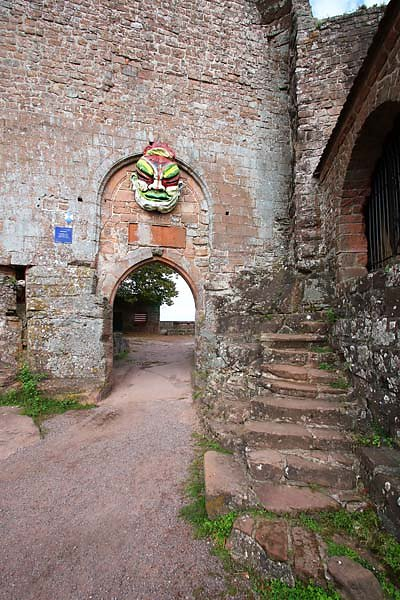 Burgruine-Madenburg-19.jpg