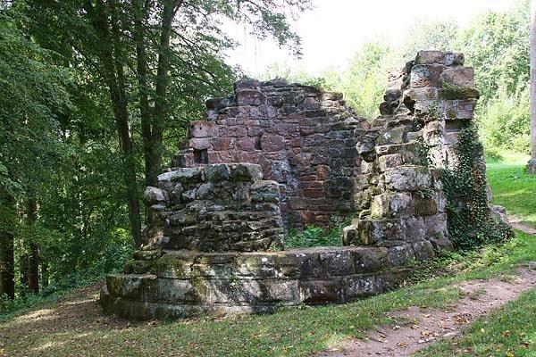 Burgruine-Neu-Dahn-19.jpg