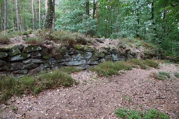 Burgruine-Heidenschuh-4.jpg
