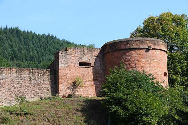 Schloss-und-Festungsruine-Hardenburg-354.jpg