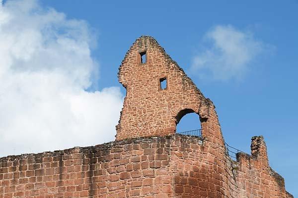 Schloss-und-Festungsruine-Hardenburg-355.jpg