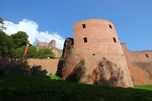 Schloss-und-Festungsruine-Hardenburg-361.jpg