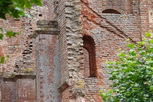Klosterruine-Limburg-169.jpg