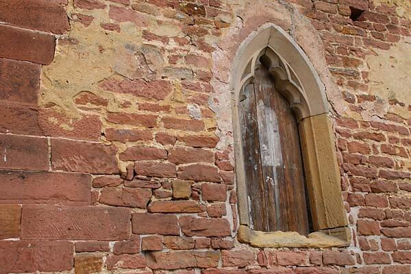 Klosterruine-Limburg-175.jpg