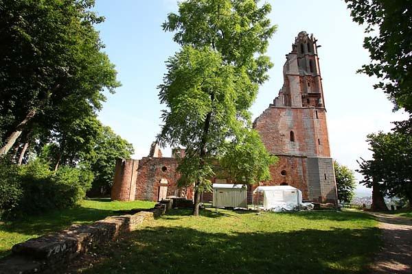 Klosterruine-Limburg-1.jpg