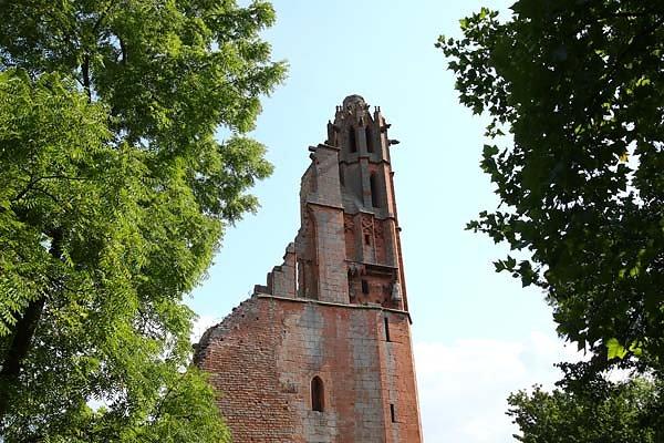 Klosterruine-Limburg-3.jpg