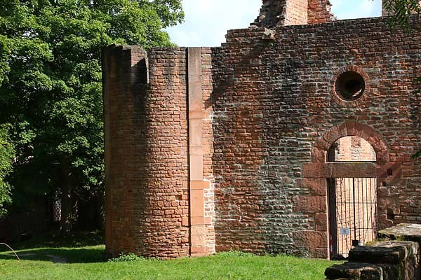 Klosterruine-Limburg-4.jpg