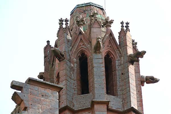 Klosterruine-Limburg-5.jpg