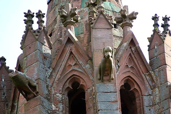 Klosterruine-Limburg-12.jpg