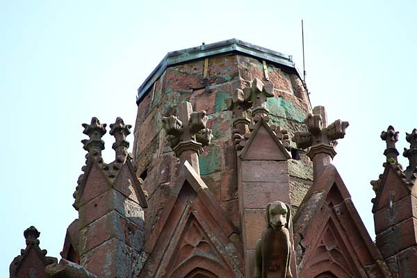 Klosterruine-Limburg-13.jpg