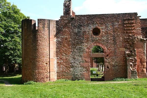 Klosterruine-Limburg-15.jpg