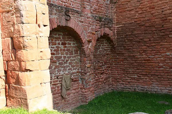 Klosterruine-Limburg-17.jpg