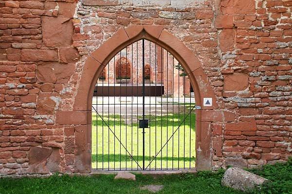 Klosterruine-Limburg-21.jpg
