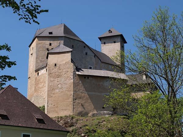 Burg-Rappottenstein-2.jpg