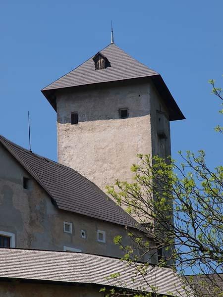 Burg-Rappottenstein-3.jpg