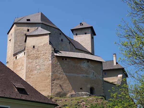 Burg-Rappottenstein-4.jpg