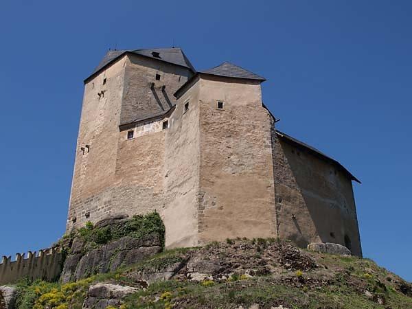 Burg-Rappottenstein-5.jpg