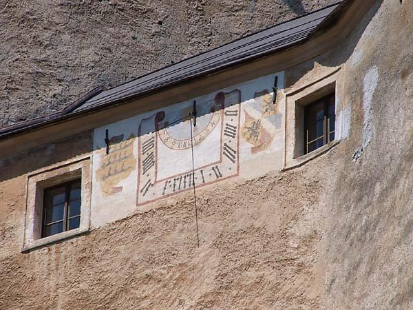 Burg-Rappottenstein-6.jpg