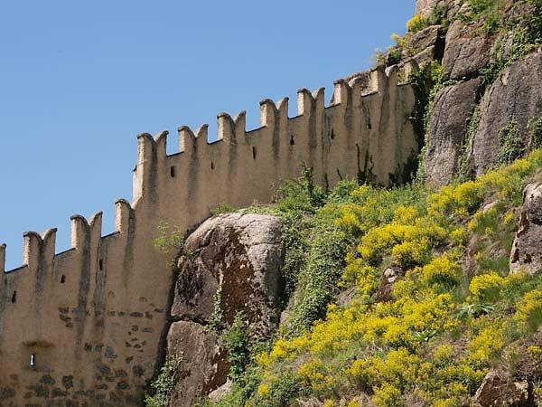 Burg-Rappottenstein-8.jpg