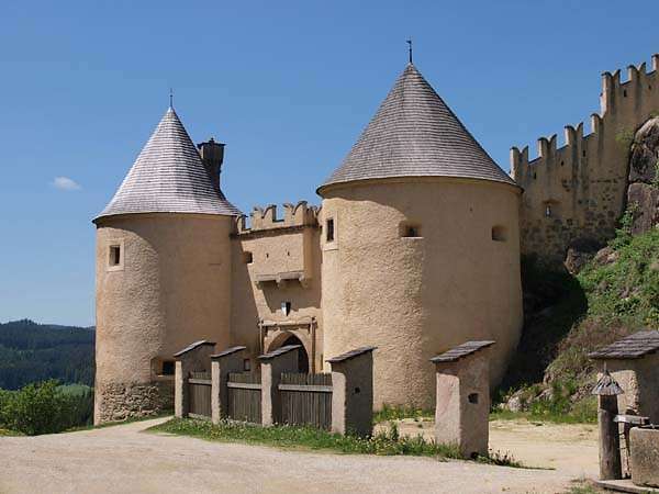 Burg-Rappottenstein-9.jpg