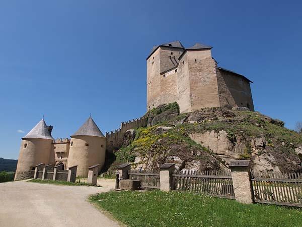Burg-Rappottenstein-10.jpg