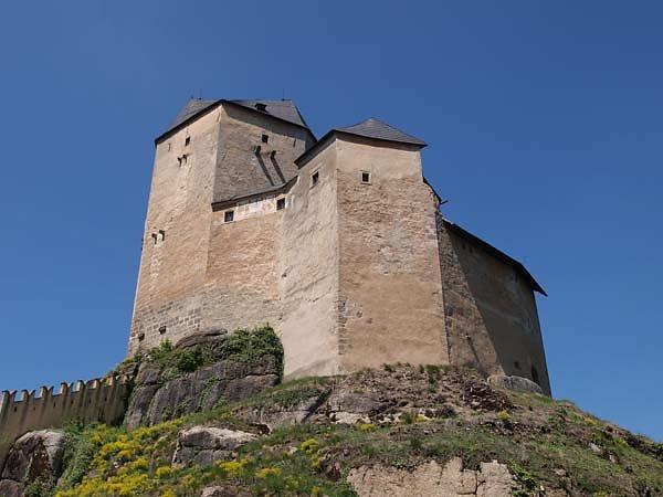 Burg-Rappottenstein-11.jpg