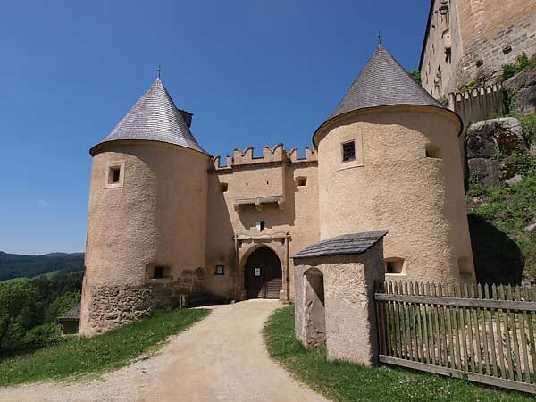 Burg-Rappottenstein-12.jpg