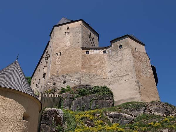Burg-Rappottenstein-13.jpg