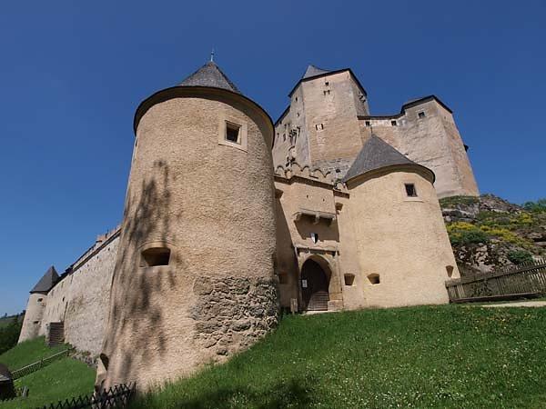 Burg-Rappottenstein-14.jpg