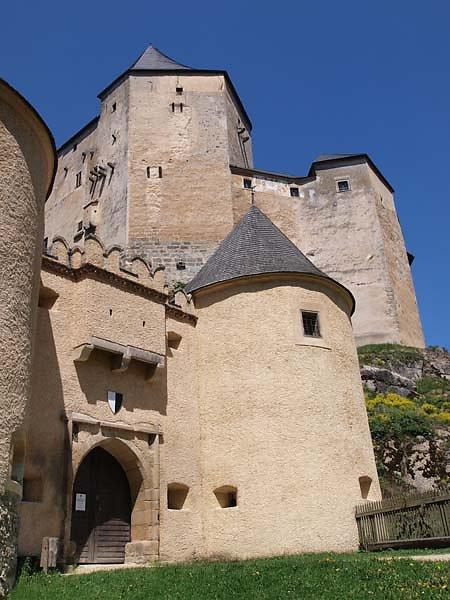 Burg-Rappottenstein-15.jpg