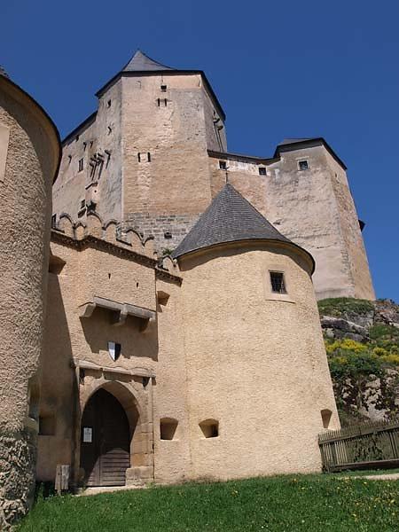 Burg-Rappottenstein-16.jpg