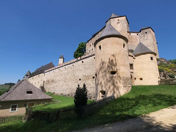 Burg-Rappottenstein-17.jpg