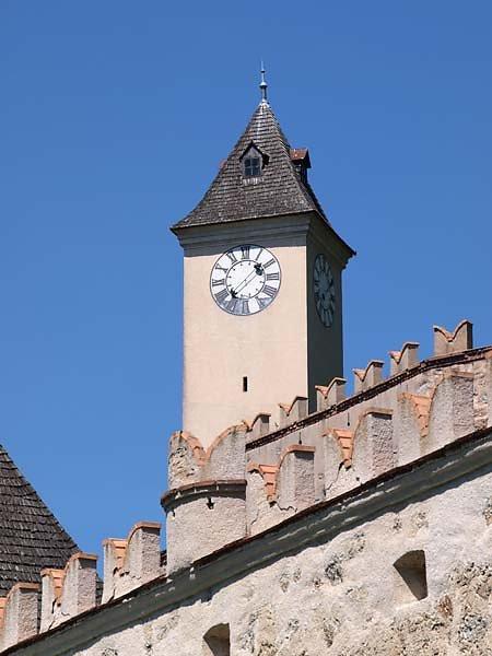 Burg-Rappottenstein-18.jpg