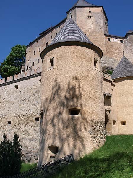 Burg-Rappottenstein-19.jpg