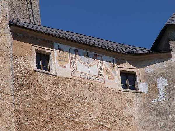 Burg-Rappottenstein-20.jpg