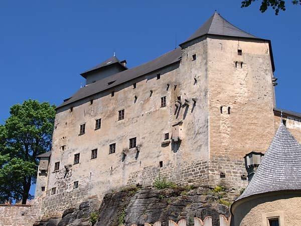 Burg-Rappottenstein-21.jpg