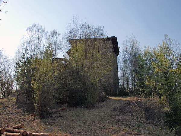 Burguine-Weissenegg-2.jpg