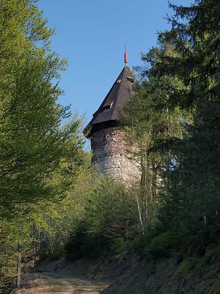 Burguine-Weissenegg-3.jpg