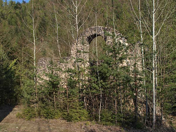 Burguine-Weissenegg-5.jpg