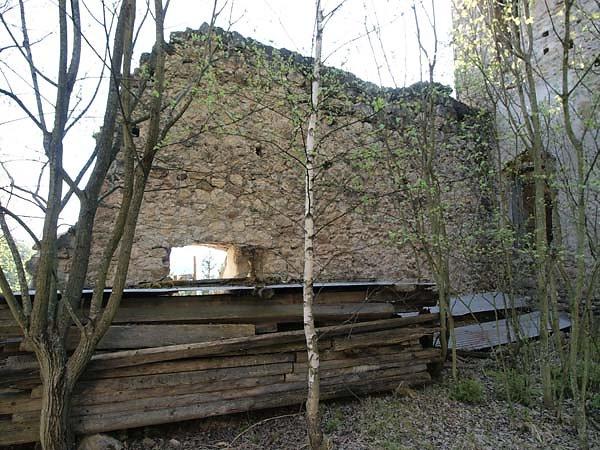 Burguine-Weissenegg-14.jpg