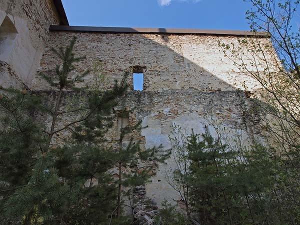 Burguine-Weissenegg-21.jpg