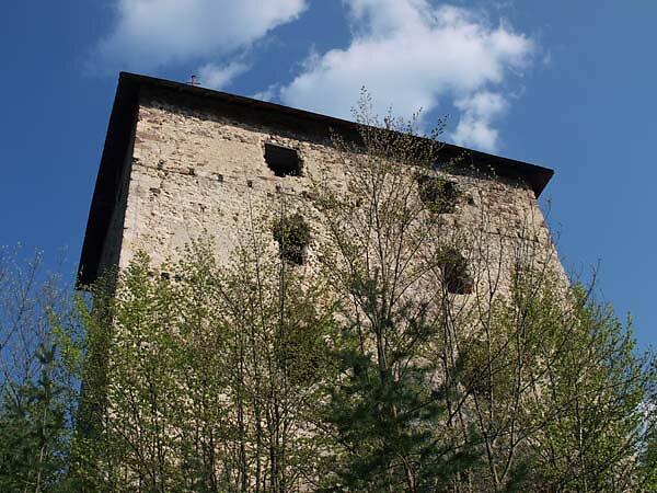Burguine-Weissenegg-53.jpg
