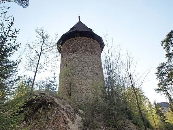 Burguine-Weissenegg-57.jpg