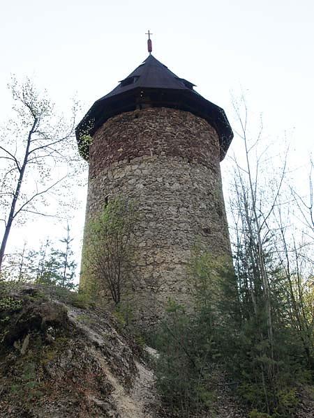 Burguine-Weissenegg-59.jpg