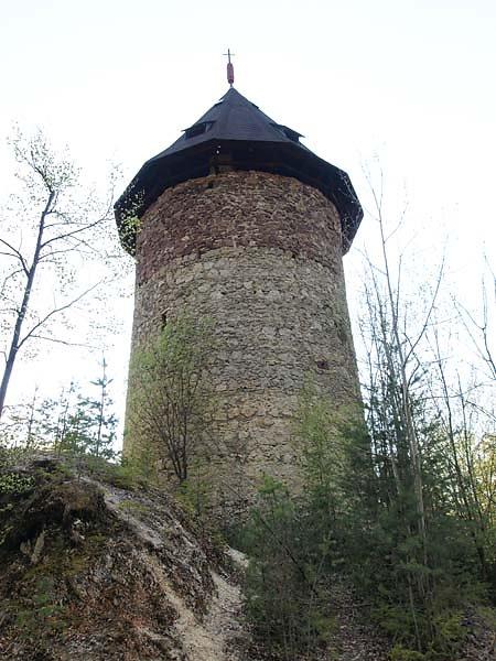 Burguine-Weissenegg-60.jpg