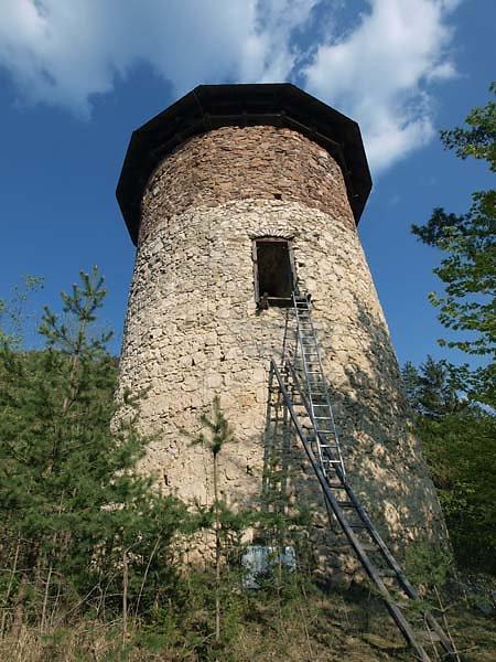 Burguine-Weissenegg-62.jpg